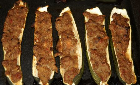 Courgettes_farcies_.jpg