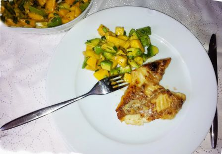 Poisson_Avocat_Mangue_2013-04-12_13.09.31.jpg